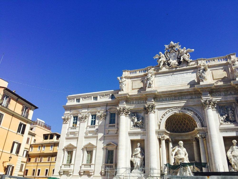 Rome_4-1200x900.jpg