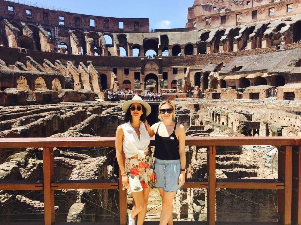 Rome_64-1200x900.jpg