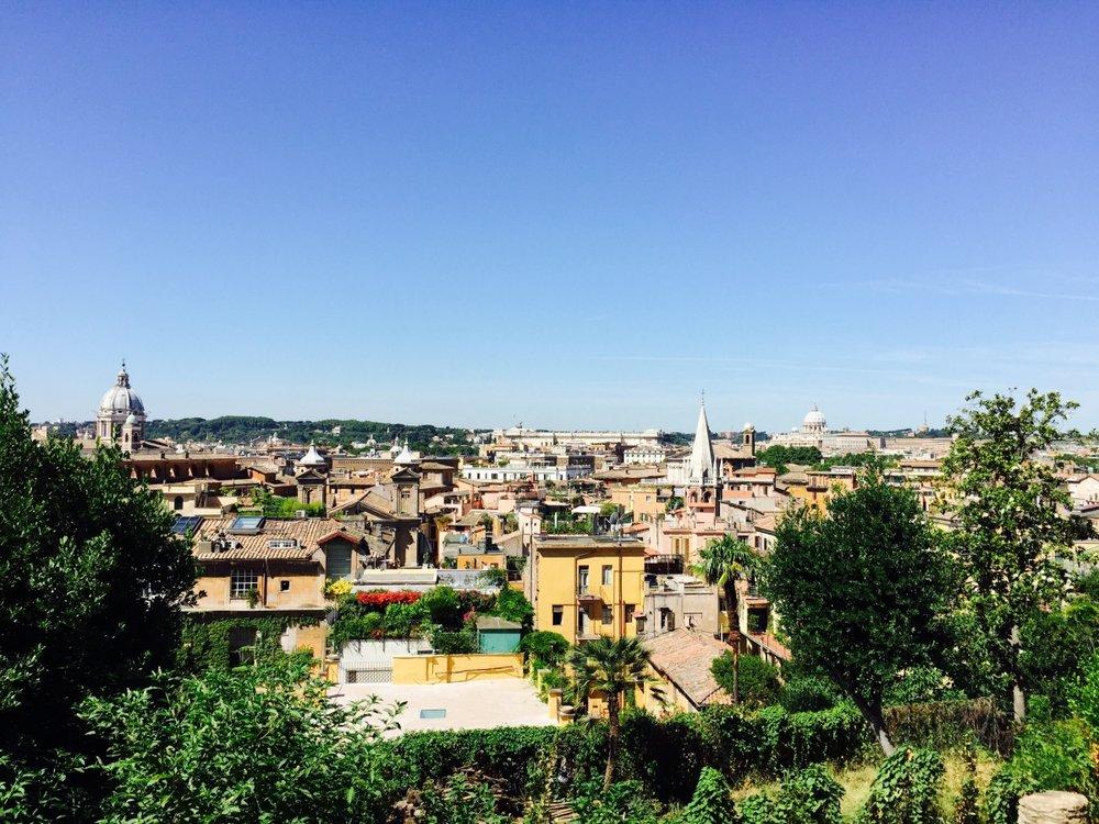 Rome_9-1200x900.jpg
