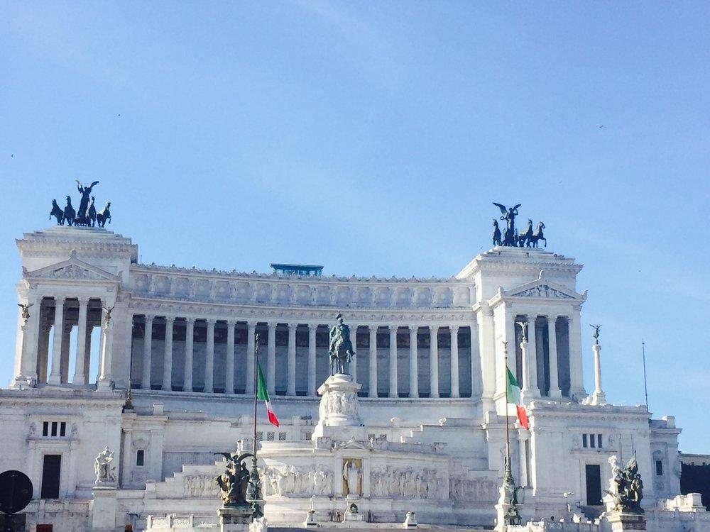 Rome_43-1200x900.jpg