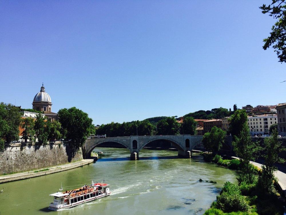 Rome_28-1200x900.jpg