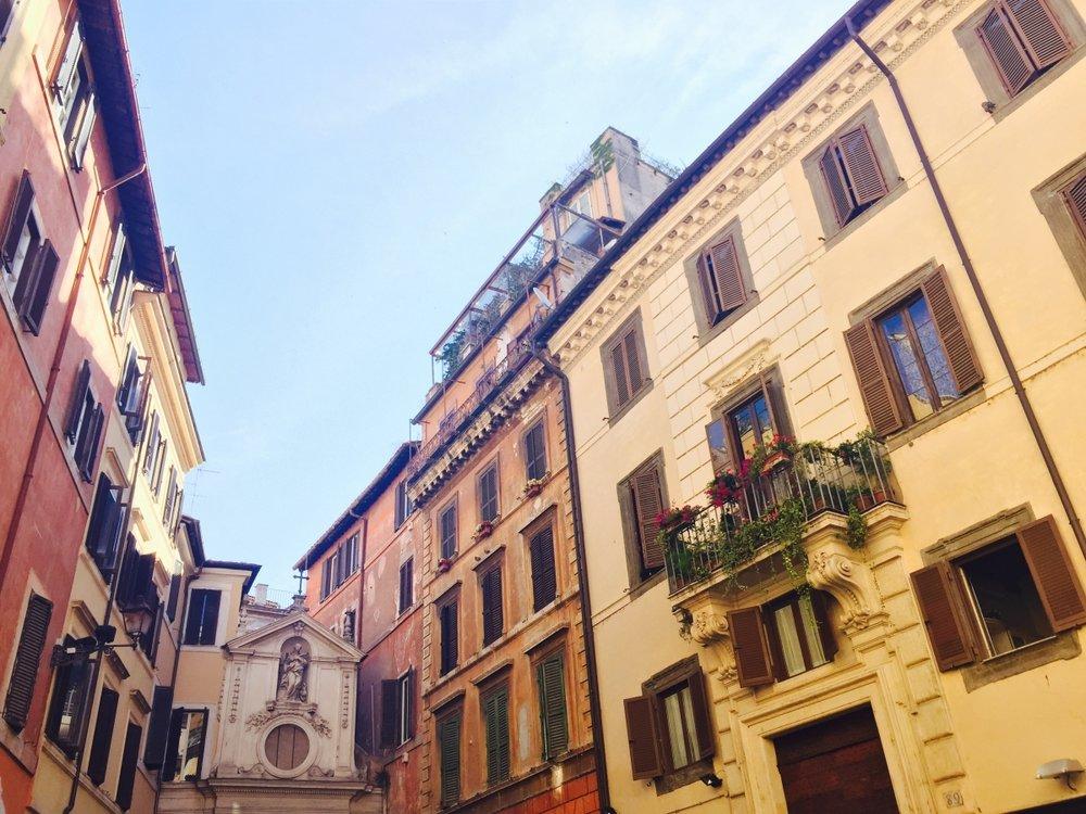 Rome_44-1200x900.jpg