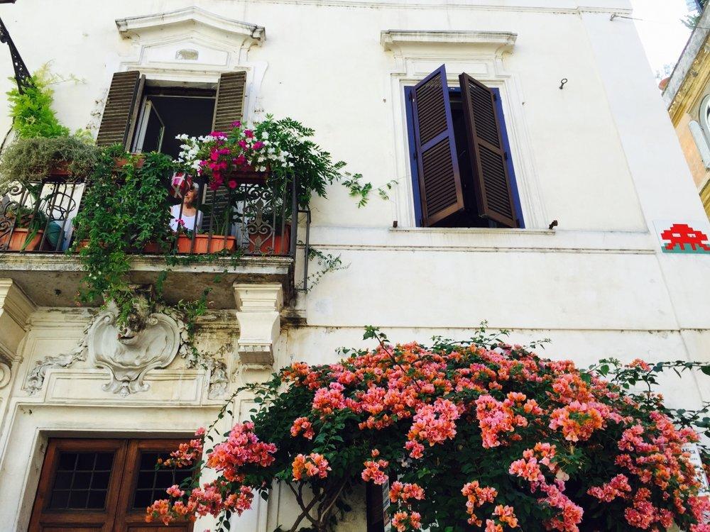 Rome_52-1200x900.jpg
