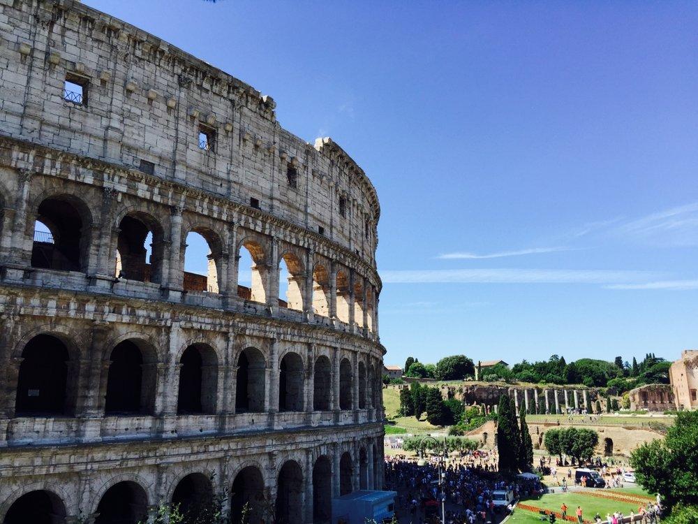 Rome_54-1200x900.jpg
