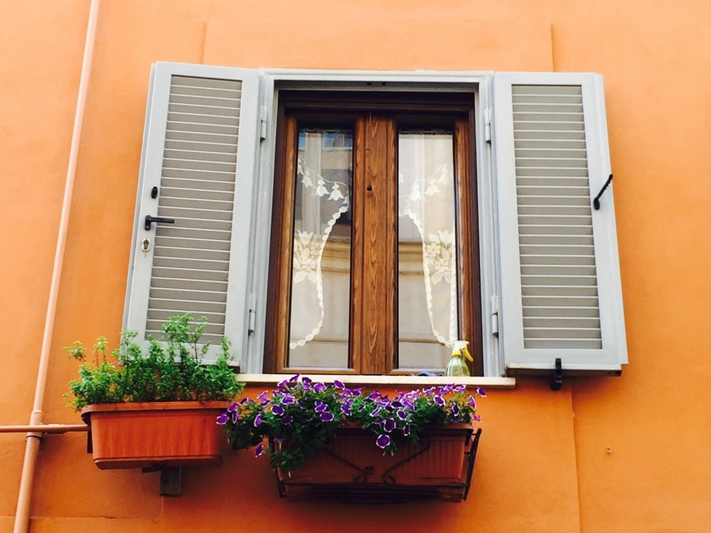Rome_56-1200x900.jpg