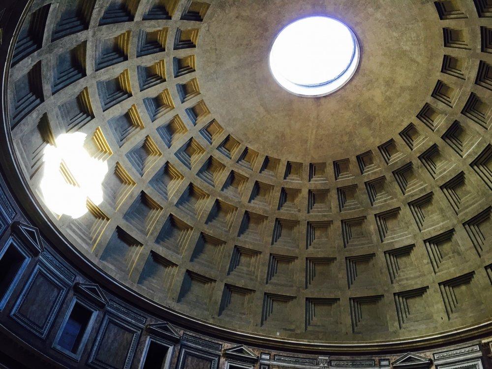 Rome_35-1200x900.jpg