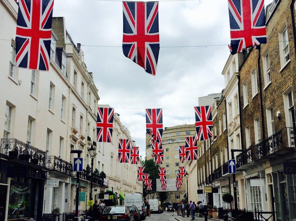 London_43-1200x899.jpg