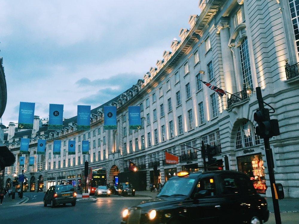 London_38-1200x900.jpg