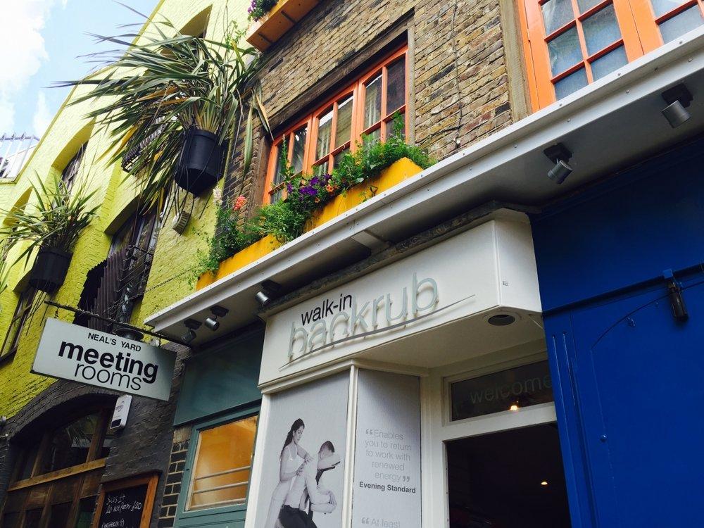 London_24-1200x900.jpg