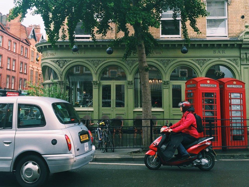 London_8-1200x900.jpg