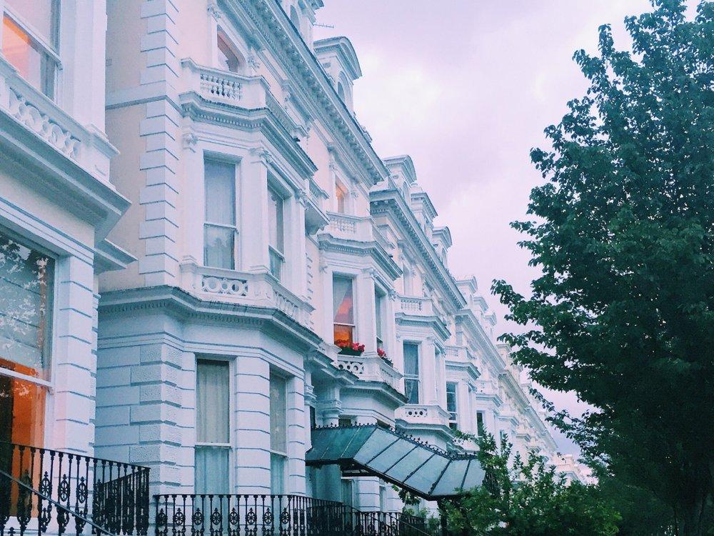 London_4-1200x900.jpg