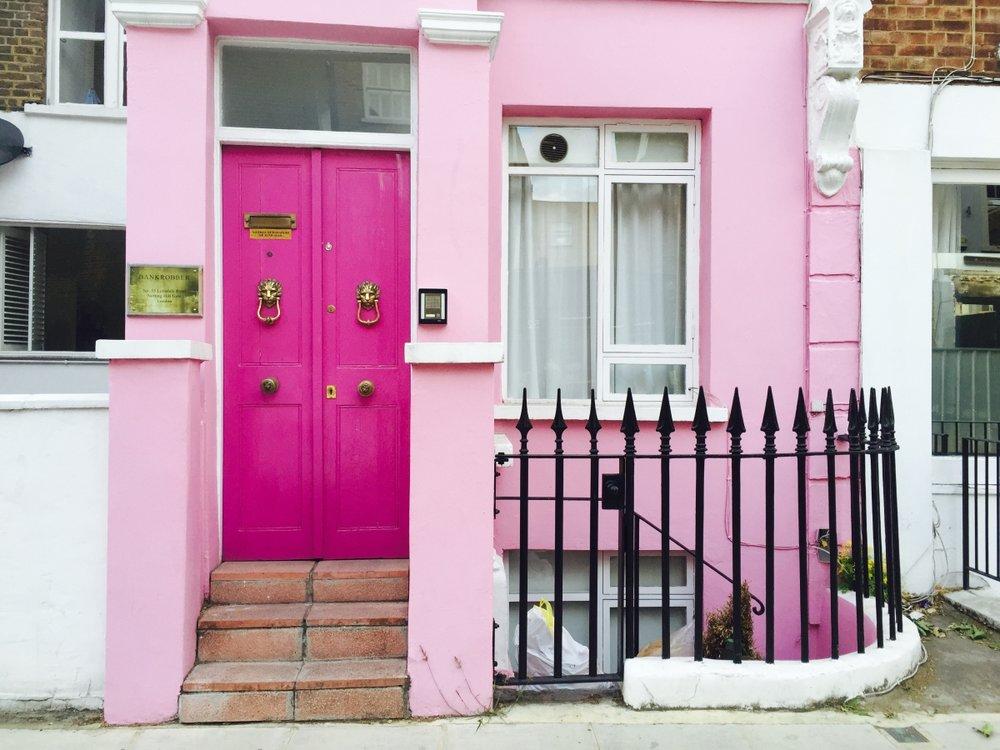 London_3-1200x900.jpg