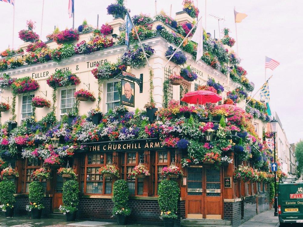 London_51-1200x900.jpg