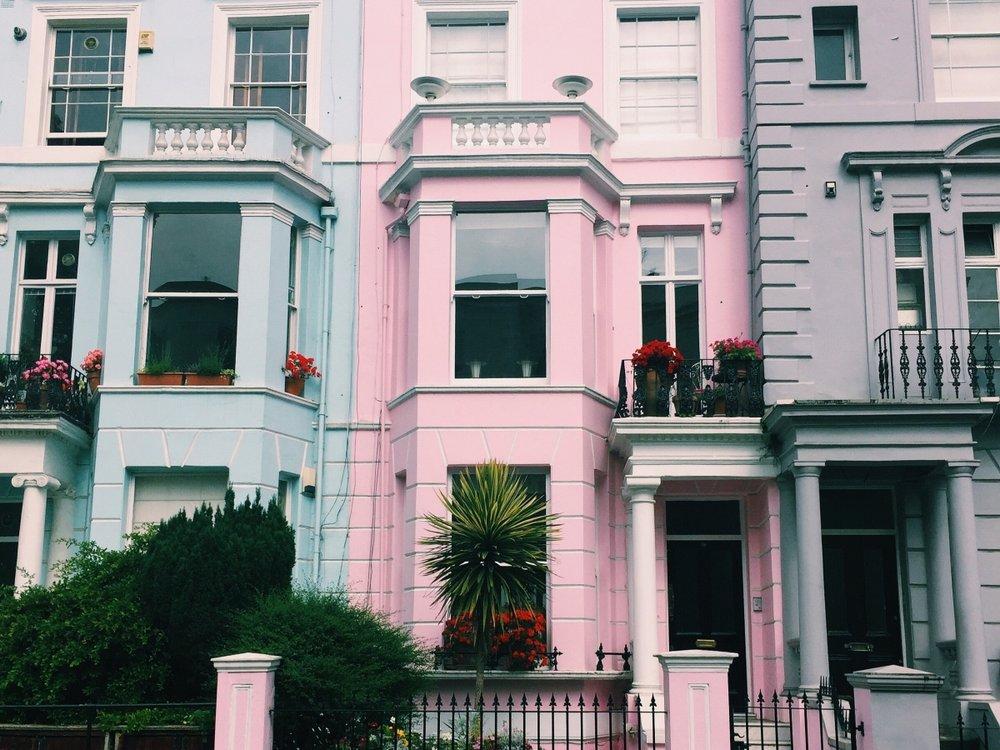 London_60-1200x900.jpg