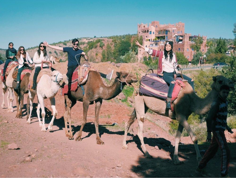 Marrakech_45-e1421277083601-1200x906.jpg