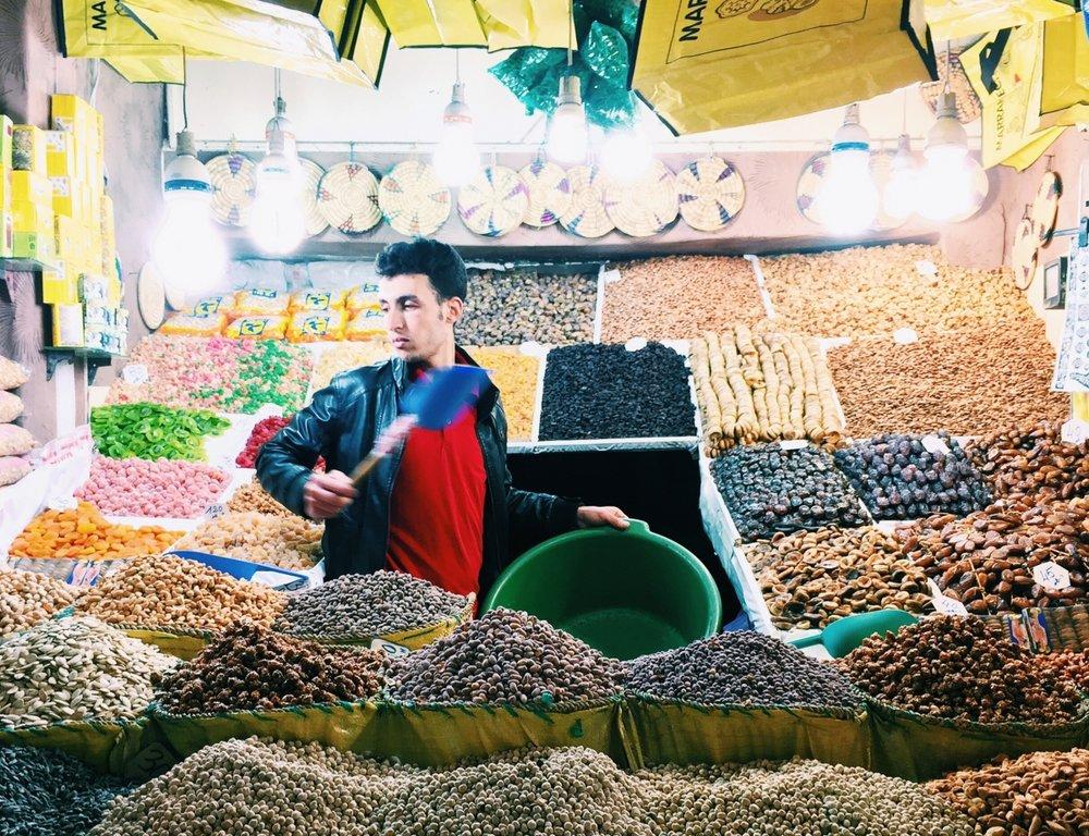 Marrakech_40-e1421277227753-1200x922.jpg