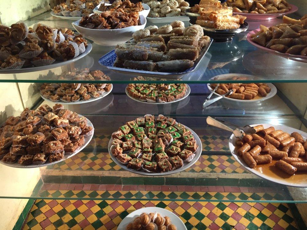 Marrakech_33-1200x900.jpg