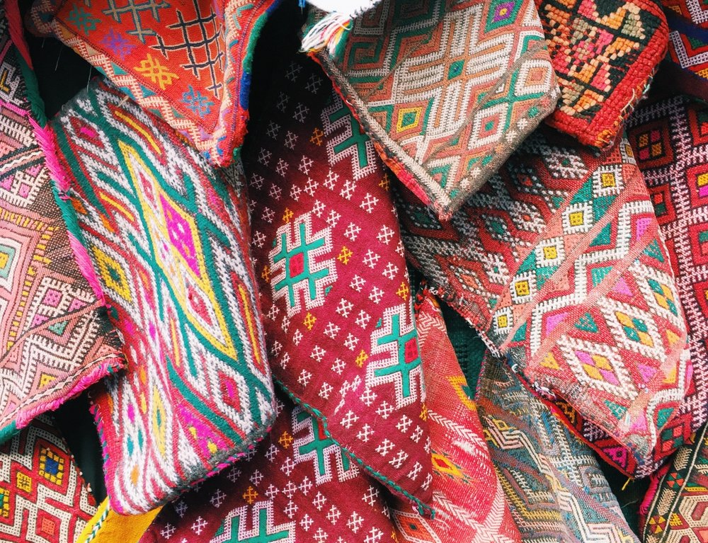 Marrakech_28-e1421277430766-1200x920.jpg