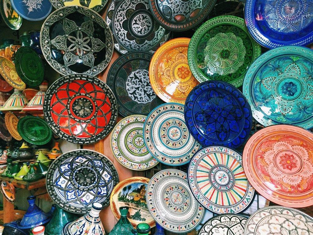 Marrakech_22-1200x900.jpg