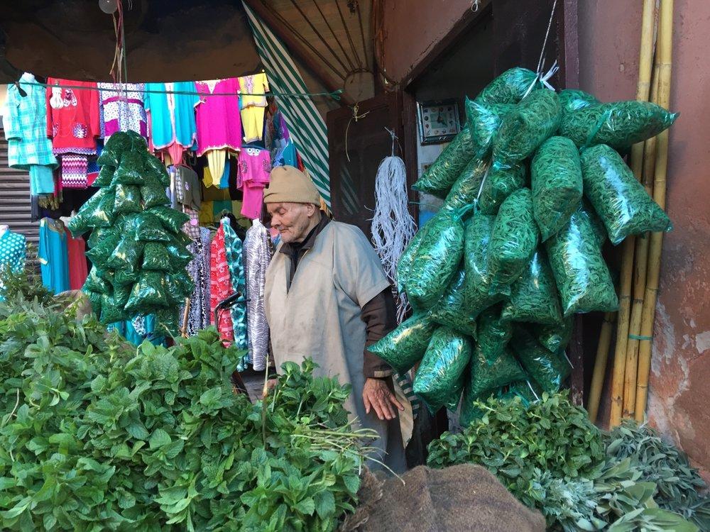 Marrakech_17-1200x900.jpg