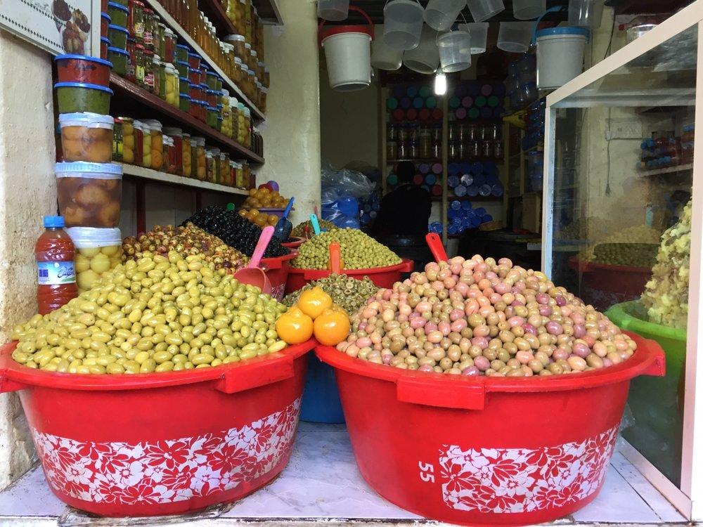 Marrakech_14-1200x900.jpg