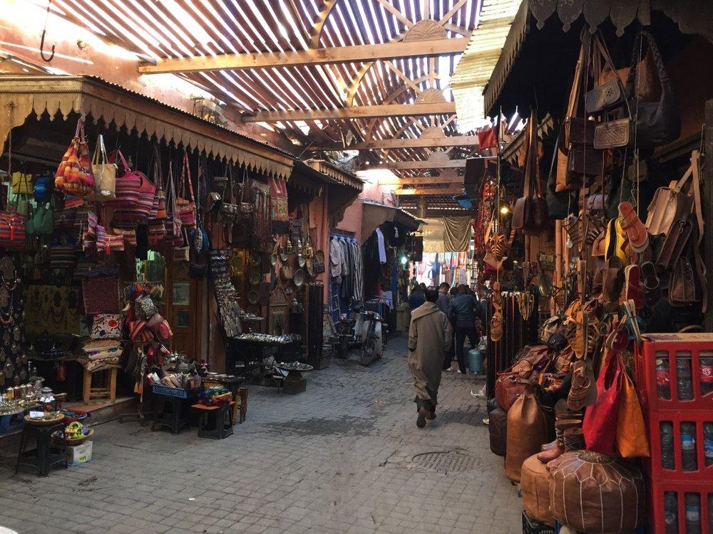 Marrakech_10-1200x900.jpg