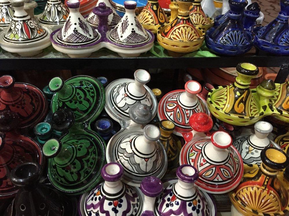 Marrakech_9-1200x900.jpg