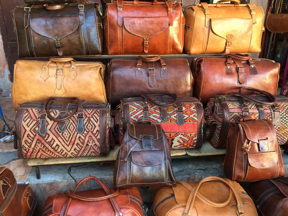 Marrakech_7-1200x900.jpg