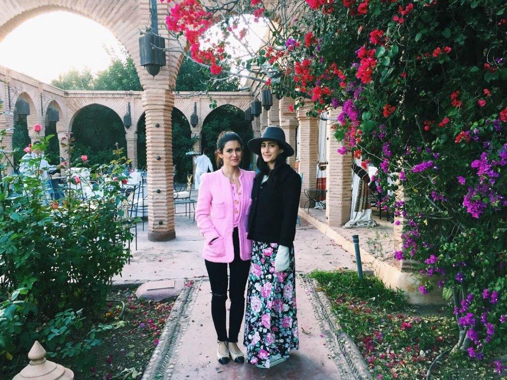 Marrakech_4-1200x900.jpg