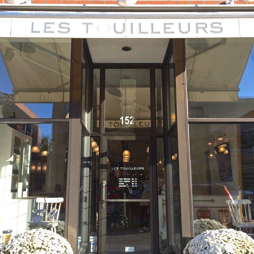 montreal_lestuilleurs-1200x1200.jpg