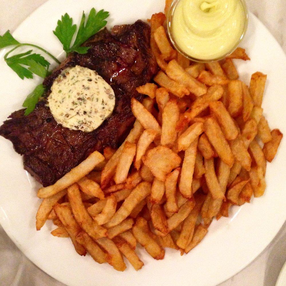 Montreal_steakfrites-1200x1200.jpg