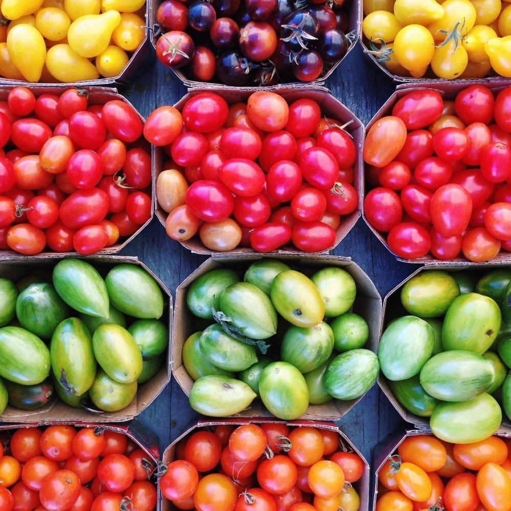 Montreal_tomatoes-1200x1200.jpg
