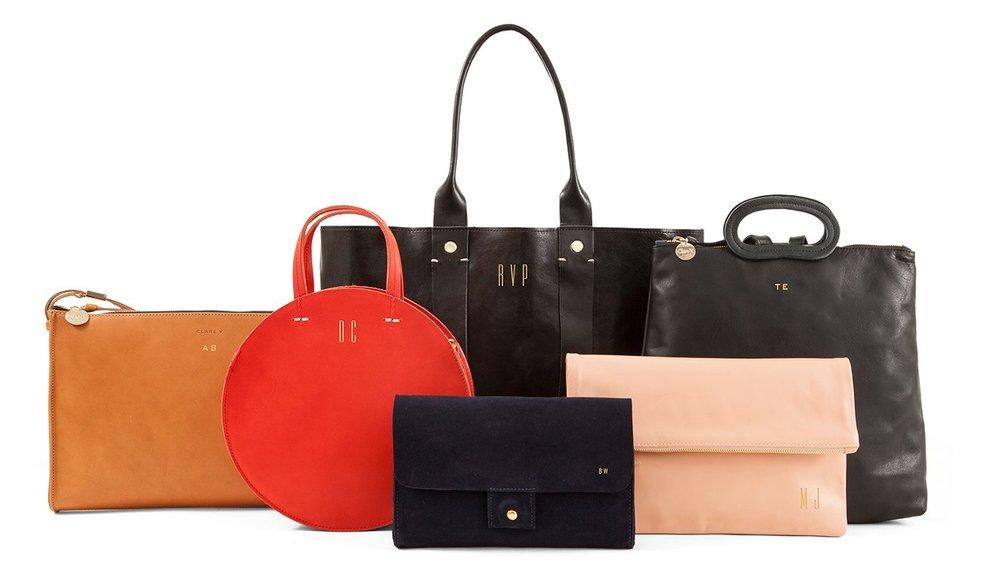Mono-Page_handbags.jpg