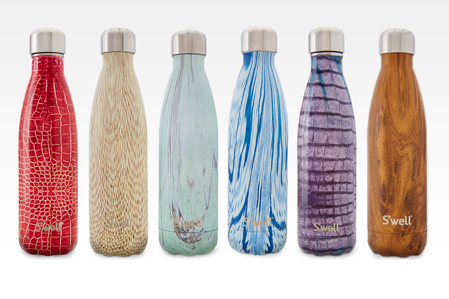 Swell-Bottles.jpg