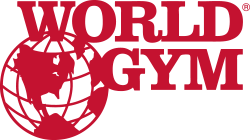 World Gym Convention
