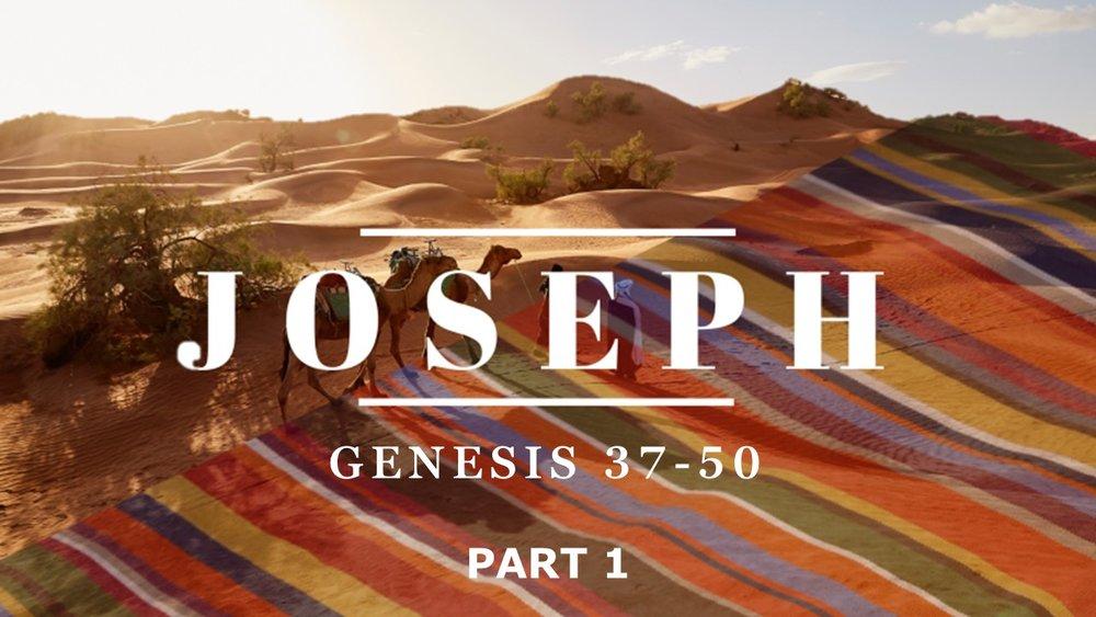 Joseph 2019-01-20.jpg
