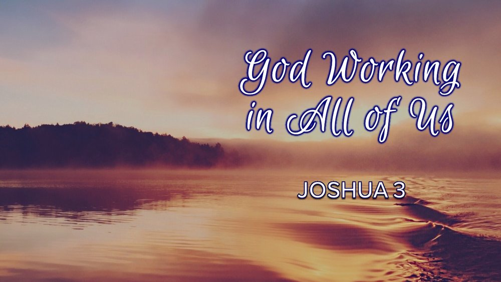 2019-01-13 God Working in All of Us.jpg