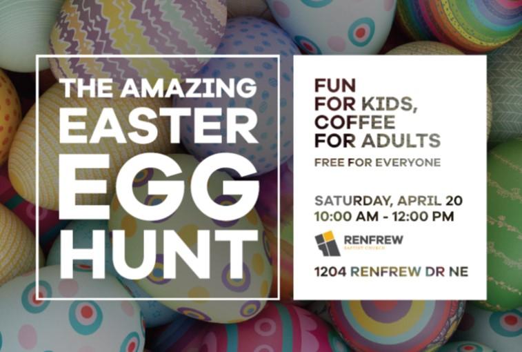 Easter Egg Hunt 2019.jpg