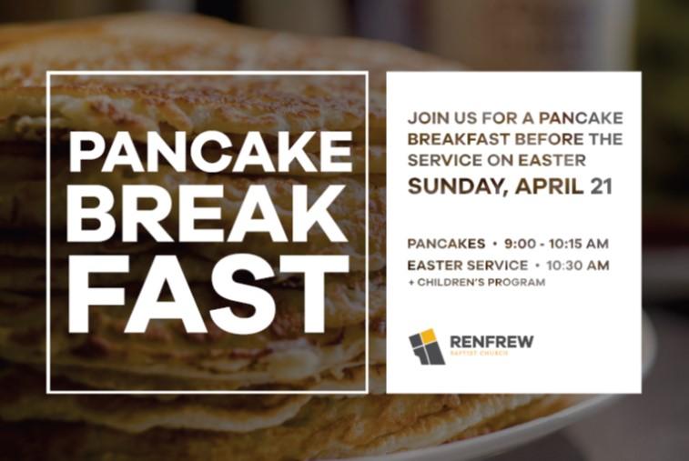 Pancake Breakfast 2019.jpg