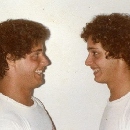 three-identical-strangers-still-01_756_426_81_s.jpg