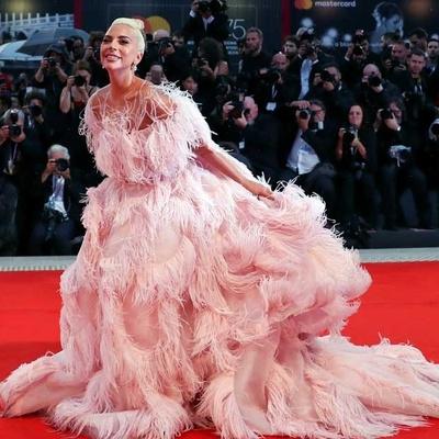Gaga-01.jpg