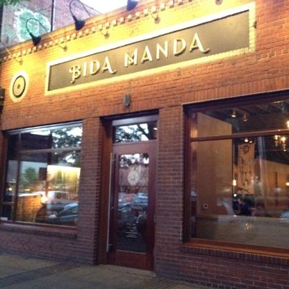 BidaManda-Front.jpg