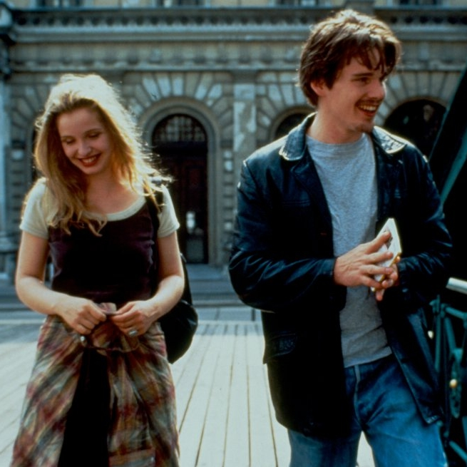 before-sunrise-1995-001-julie-delpy-ethan-hawke-00n-21r.jpg