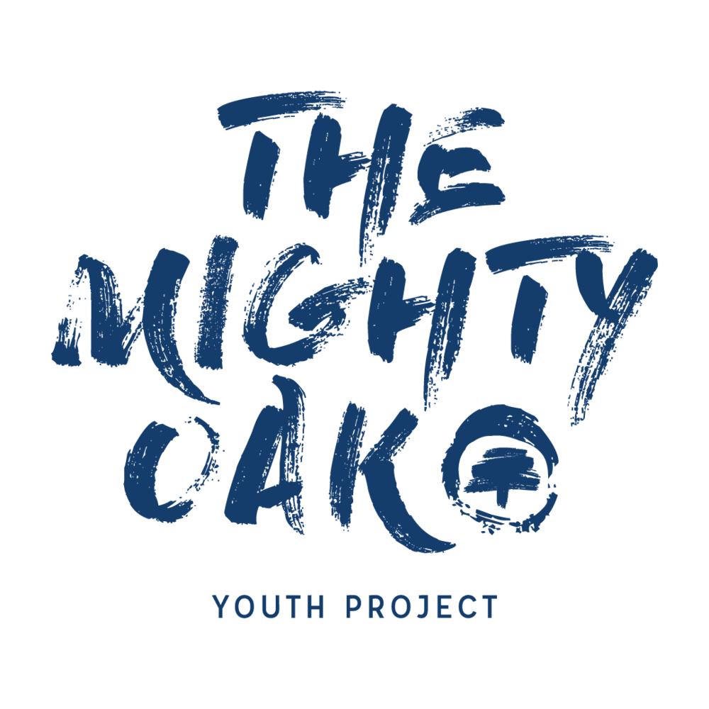 mightyoak_youth_navy (2).png