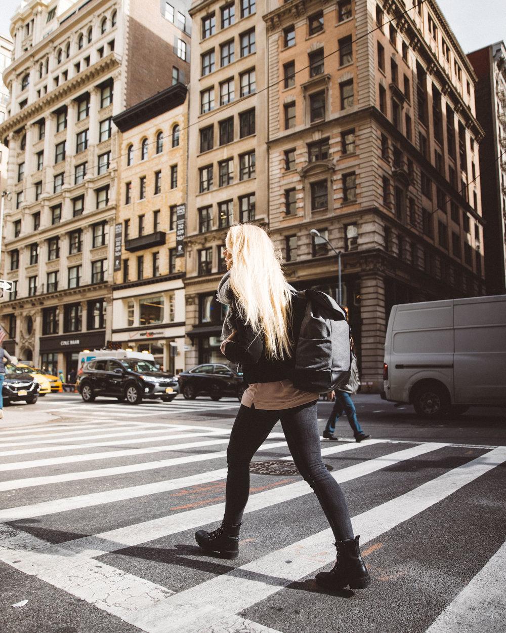 NYC Tag 1-48.jpg
