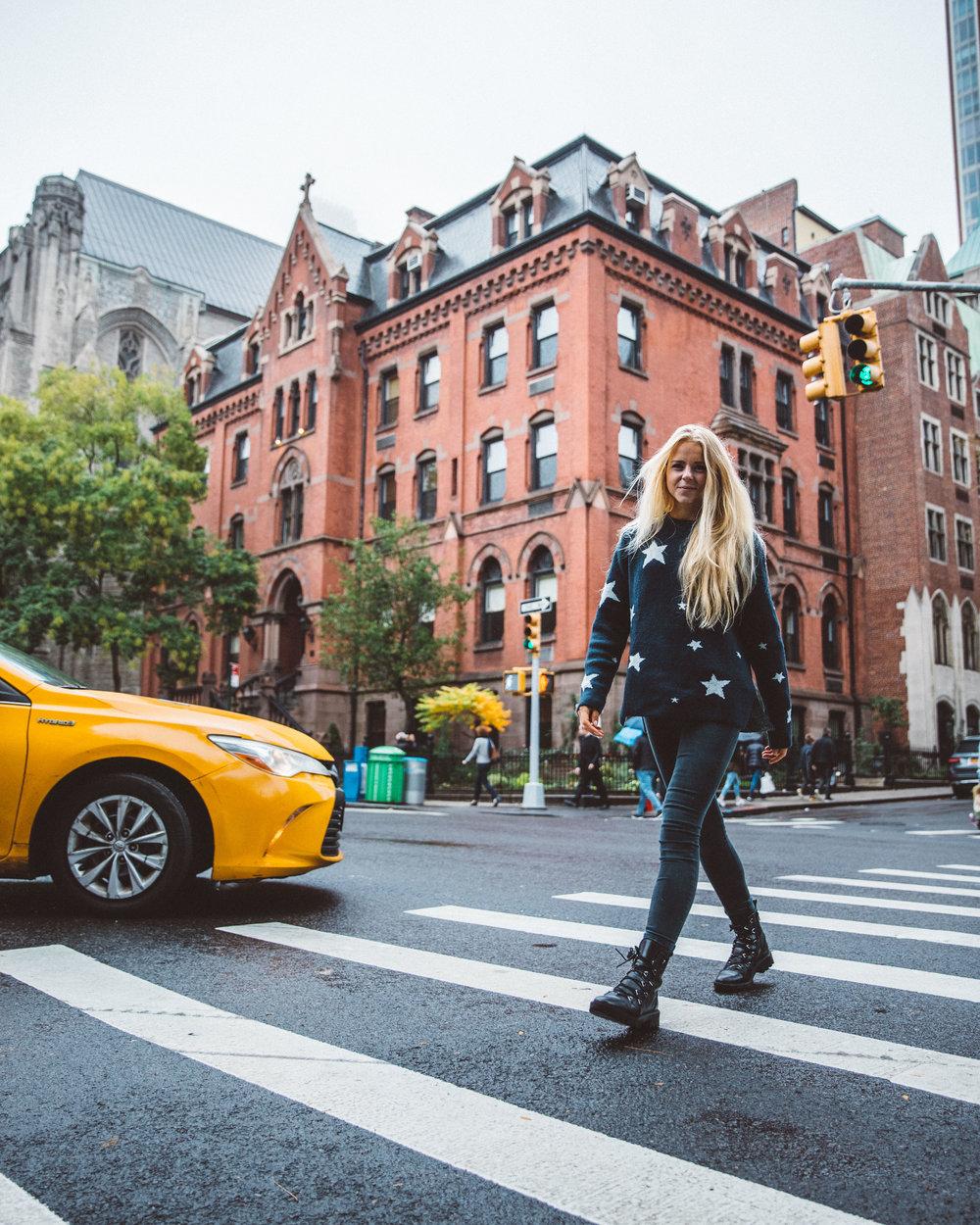 NYC Tag 2-1.jpg