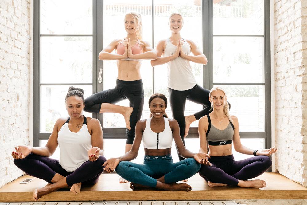 NTC Yoga-155.jpg