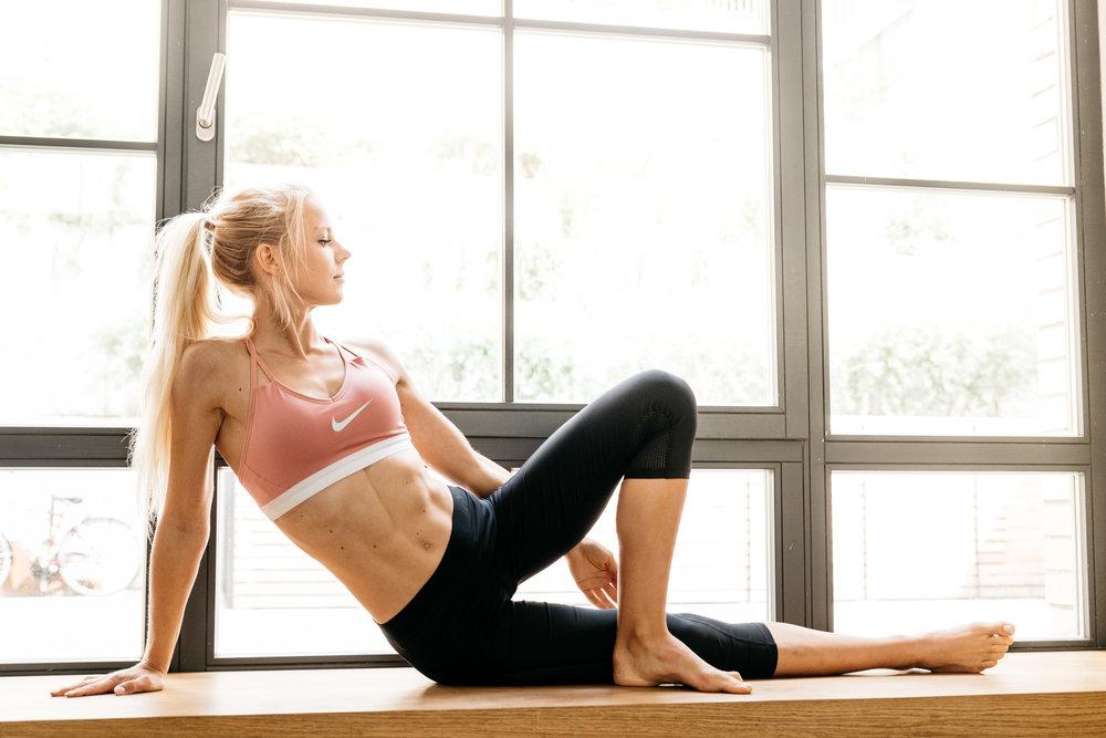NTC Yoga-163.jpg