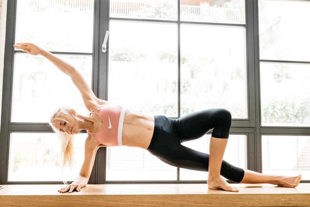 NTC Yoga-162.jpg