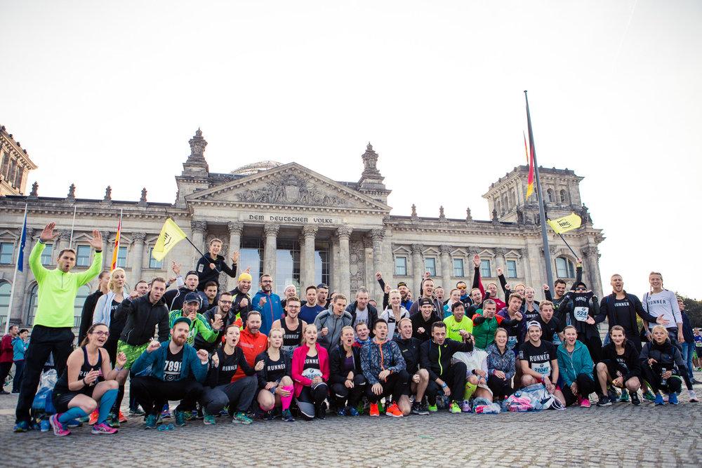 NRC_Marathon-13.jpg